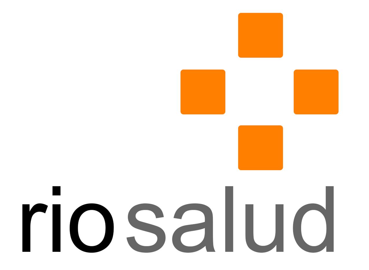 Rio Salud
